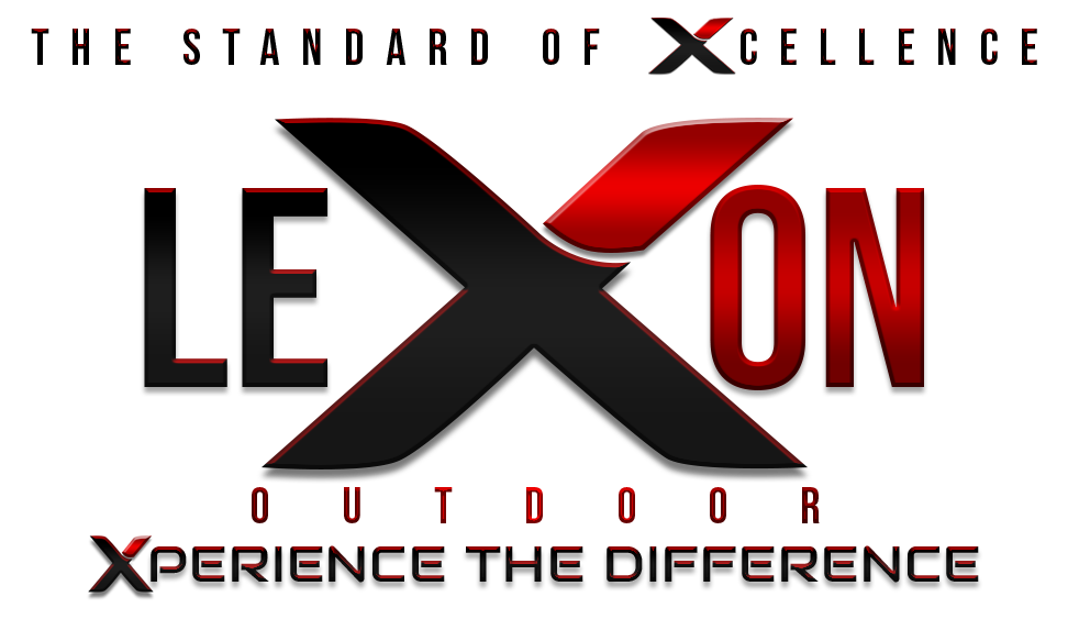 Lexon outdoor commercial landscaping and maintenance from Orlando, FL to Tampa, FL